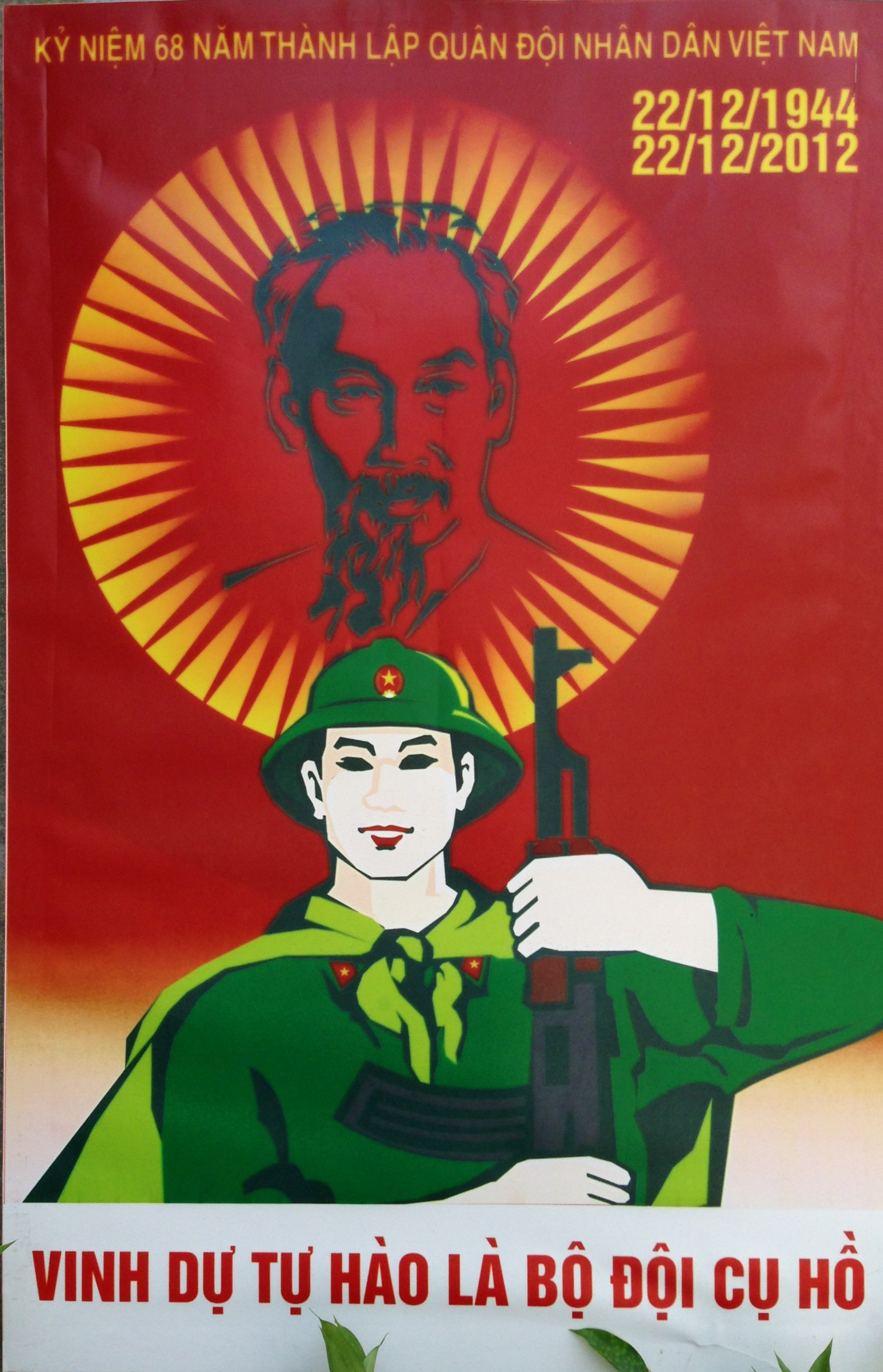 the rise and development of communism in russia
